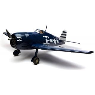 F6F Hellcat 15cc 1.6m ARF