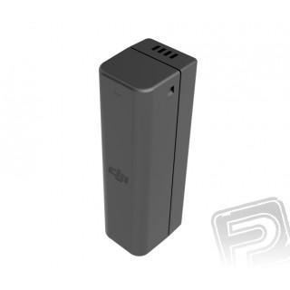 Inteligentní akumulátor pro OSMO (HIGH CAPACITY)
