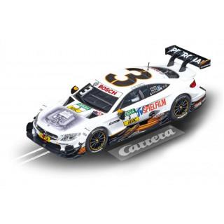 Auto Carrera D132 - 30839 Mercedes-AMG C 63 DTM