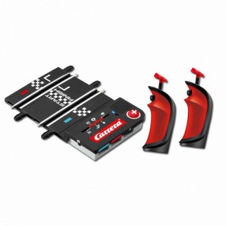 GO/GO+ 61665 Upgrade Kit z GO na GOPlus