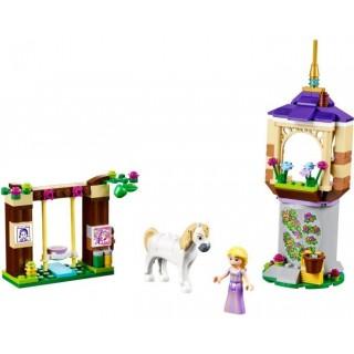 LEGO Disney Princezny - Nejlepší den v životě Lociky
