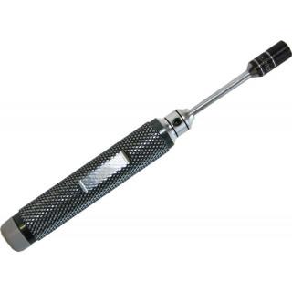 Šroubovák nástrčkový CNC 7.0mm