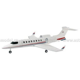 Airways Jet EP 1.1m ARF