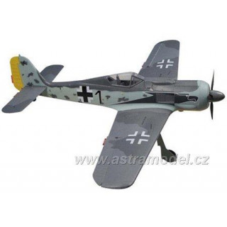Focke Wulf 190A 1.1m PNP