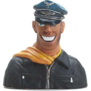 Pilot Slimline Xtreme - Fly Boy