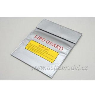 RIPMAX LiPol Safe Pak - ochranný obal malý