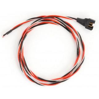 Ripmax MultiPlug HD konektor s kabelem 1m