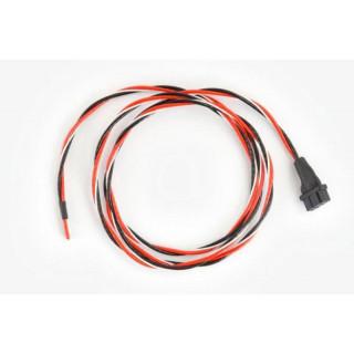 Ripmax MultiPlug HD zásuvka s kabelem 2m