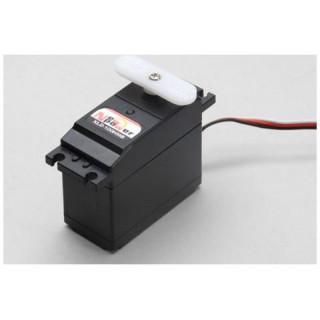 Servo New Power XLD-100HMB Digital