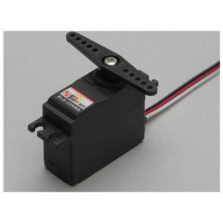 Servo New Power XLD-25HMB Digital