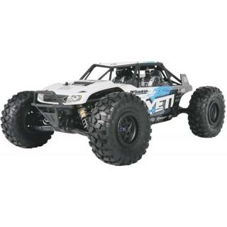 Axial Yeti 1:10 4WD RTR
