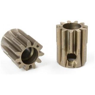 Corally pastorek 32DP krátký 11T 5.0mm