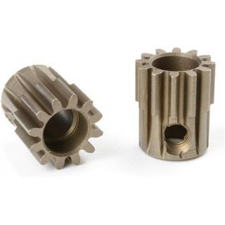 Corally pastorek 32DP krátký 12T 5.0mm