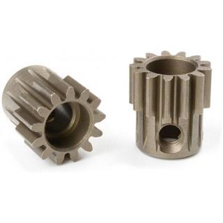 Corally pastorek 32DP krátký 13T 5.0mm