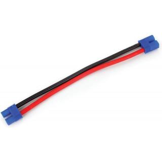 EC3 kabel prodlužovací 15cm 13GA