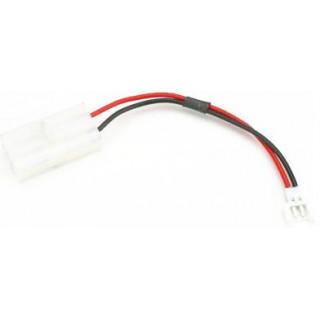 Kabel Tamiya samice / Losi Micro