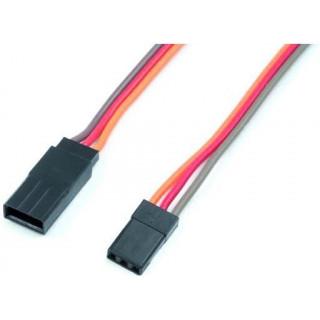 Kabel prodlužovací JR HD 1000mm