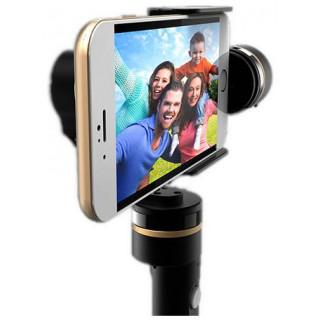 FY-G4 Ultra Gimbal Smartphone + prodlužovací nádstavec