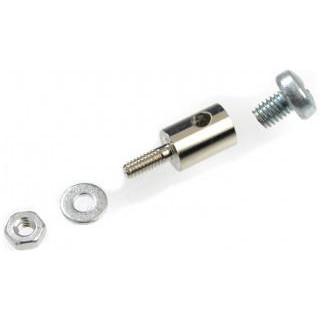 Konektor táhla stavitelný mini (5)