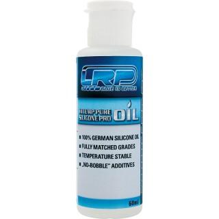 HiTemp pure silikonový olej - 15.000 wt