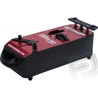 Racing Startovací Box Evolution