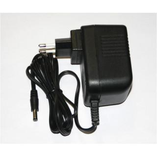 SCX Transformátor 14V - nové konektory
