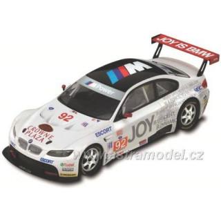SCX BMW M3 Auber Len