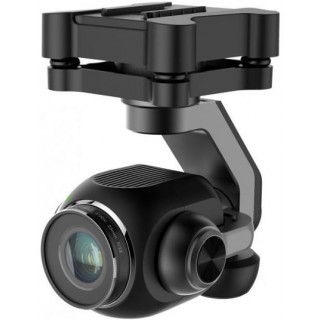 "Yuneec kamera C23 1"" s 3-osým gimbalem pro H Plus"