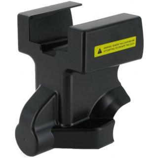 Yuneec Q500 4K: Fixační kryt kamery s gimbalem CGO3