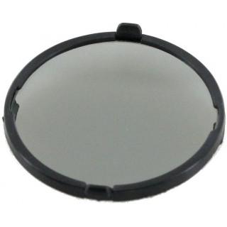Yuneec CGO3: UV filtr šedý