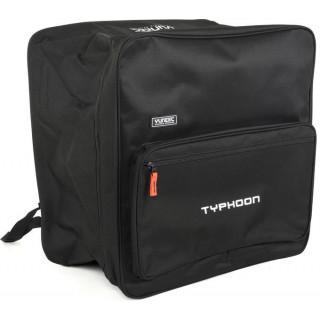 Yuneec Q500 4K: Obal na hliníkový kufr