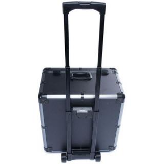 Yuneec Q500 4K: Hliníkový kufr Trolley