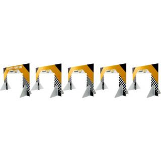 Blade Inductrix FPV branky na závody