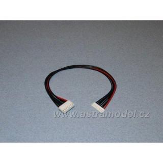 Kabel adaptéru balancéru Fusion 25cm