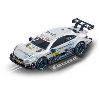 Auto Carrera D143 - 41403 Mercedes-AMG C 63 DTM