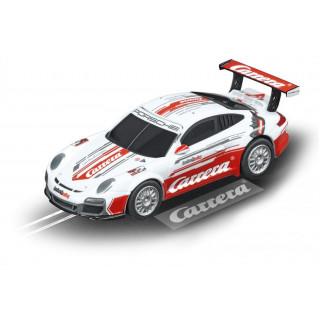 Auto GO/GO+ 64103 Porsche GT3 Cup - Lechner