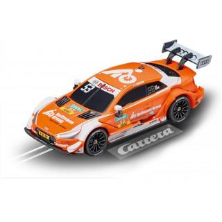 Auto GO/GO+ 64112 Audi RS 5 DTM