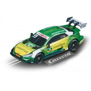 Auto GO/GO+ 64113 Audi RS 5 DTM