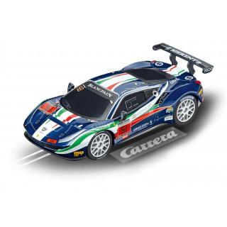 Auto GO/GO+ 64115 Ferrari 488 GT3 AF Corse