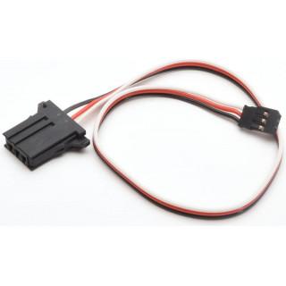 Kabel konverzní Futaba - S.BUS