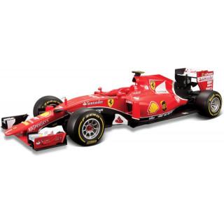 Bburago Ferrari SF15-T 1:24 Raikkonen