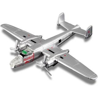 Bburago P-38 Lightning