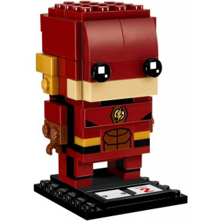 LEGO BrickHeadz - Flash