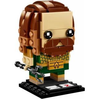 LEGO BrickHeadz - Aquaman
