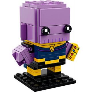 LEGO BrickHeadz - Thanos