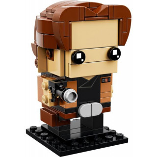 LEGO BrickHeadz - Han Solo
