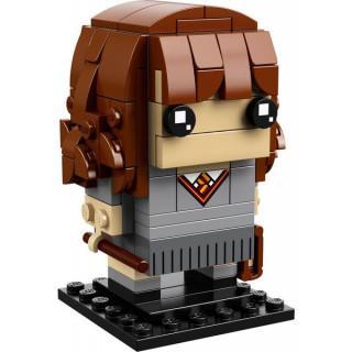 LEGO BrickHeadz - Hermiona Grangerová