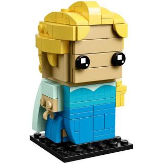 LEGO BrickHeadz - Elsa