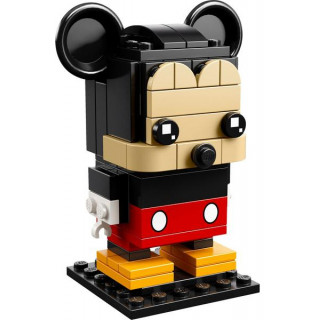 LEGO BrickHeadz - Mickey Mouse