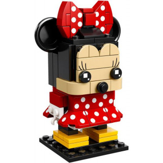 LEGO BrickHeadz - Minnie Mouse